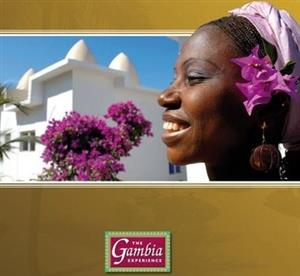 The Gambia Experience -UK specialist